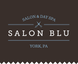 Salon Blu