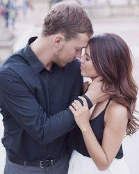 Wedding Hair for Women & Wedding Hair for Men
