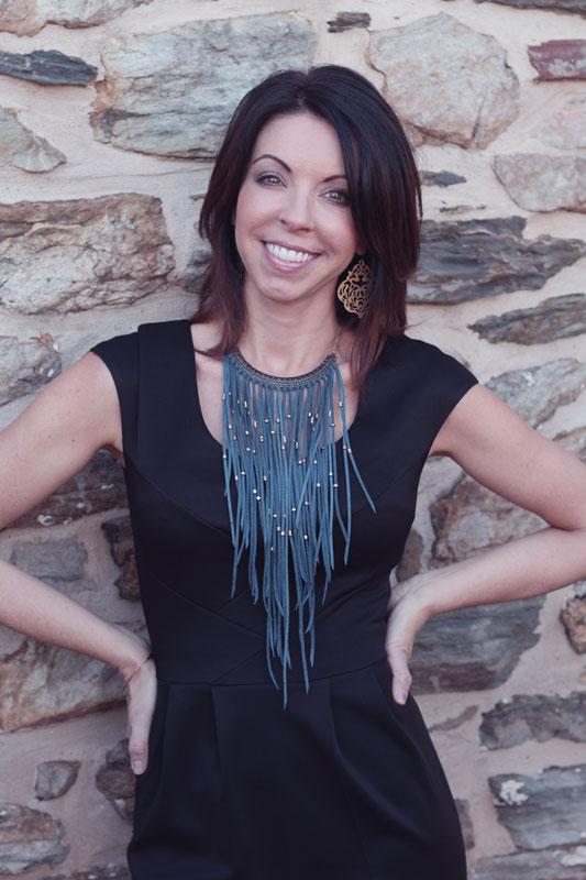 Allison Lebouitz - Hair Stylist - York, PA