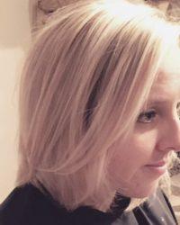 Blonde Hair Coloring York, PA