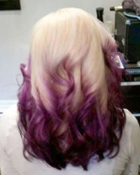 Emo Hair Coloring York, PA