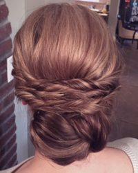 York, PA Pro Hair Salon