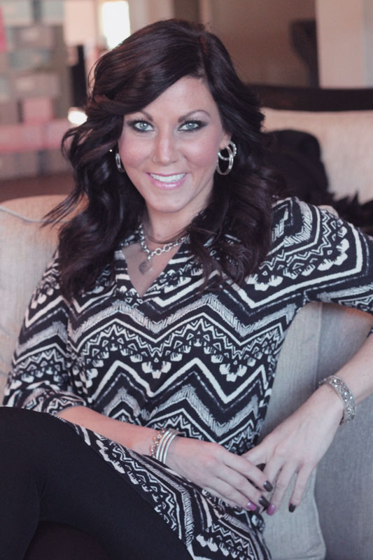 Lori Dryndas - Hair Artist - York, PA