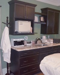 Massage Parlor York PA