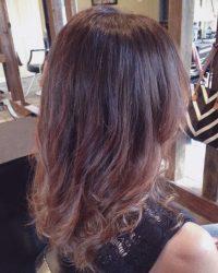 Mature Women's Hair Cuts York, PA