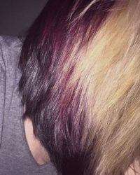 Multi-Color Hair York, PA