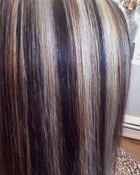 Premium Hair Salon York, PA