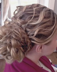 Professional Hair Styling in York, PA