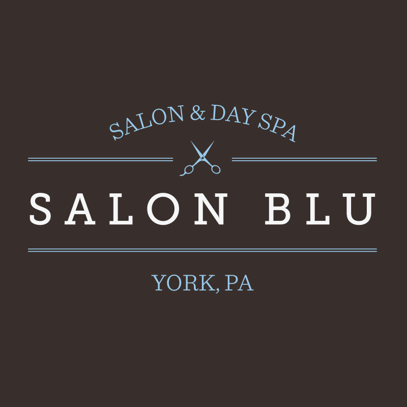 Meet the Salon Blu Team