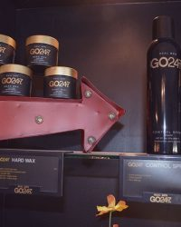 Go 247 Hair Products - York, PA