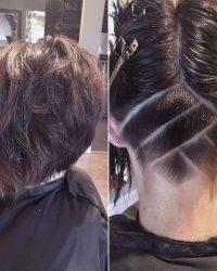 Undercutting Hair Salon -York, PA