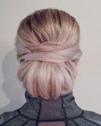 Women's Hair Styles York, PA