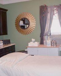 York PA Spa and Massage