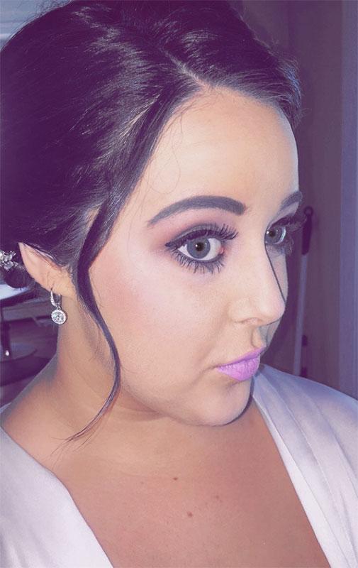 Bridal Makeup York Pa Page Makeup Aquatechnics Biz