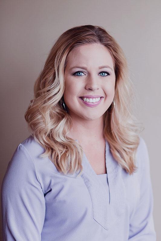 Emily Kane - Hair Stylist / Makeup Artist